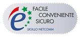 Sigillo Netcomm